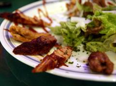 greengrass_kebab.jpg