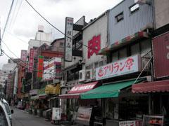 higashiueno_street1.jpg