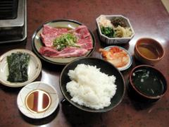 higashiueno_tokyoenfood.jpg