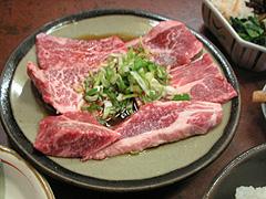 higashiueno_tokyoenfood2.jpg