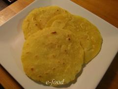 honduras_tortilla.jpg