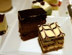 hungary_dessert.jpg