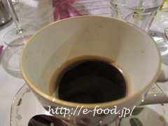 addis_coffee.jpg