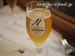 ano_beer.jpg