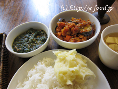cafefrontier_malawi.jpg
