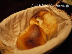 chopin_bread.jpg