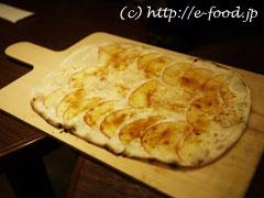 cigogne_tarte_dessert.jpg