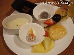 colombiafair_dessert1.jpg