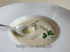 esterhazy_soup.jpg