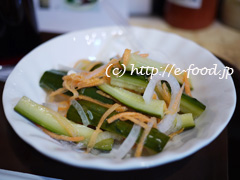 kimet_pickles.jpg