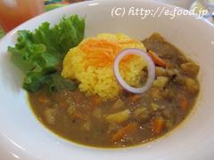 kreyol_curry.jpg