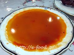 lagman_soup.jpg