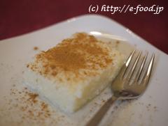 ozeri_dessert.JPG