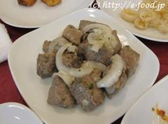 ozeri_meat.JPG