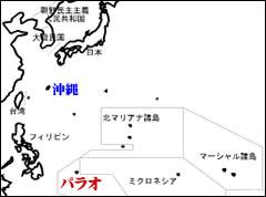 palau_map.jpg