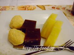 ryusuizan13_dessert.JPG