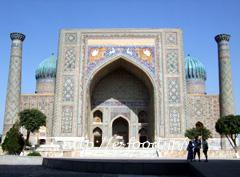 samarkand_mosque.jpg