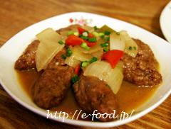 seouluzbek_meat.JPG