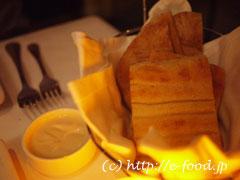 shelezeh_bread.jpg