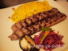 shelezeh_kabab.jpg