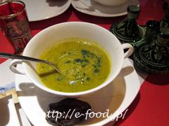 tajinya_soup.jpg