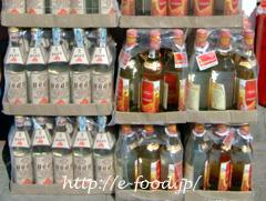 uzbek_liquor2.jpg