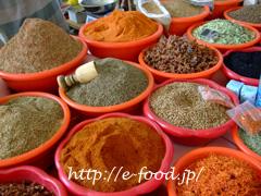 uzbek_market1.jpg
