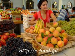 uzbek_market2.jpg