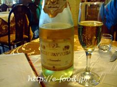 uzbek_wine1.jpg