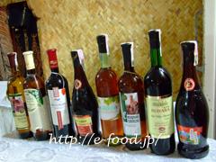 uzbek_wine2.jpg