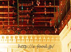 uzbekfood_inside2.JPG
