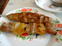 uzbekfood_kebab1.JPG
