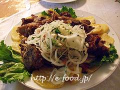 uzbekfood_kebab2restaurant.JPG