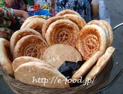 uzbekfood_nansouth.JPG