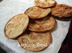 uzbekfood_nansouth2.JPG