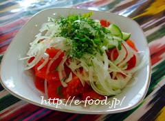 uzbekfood_salad.JPG