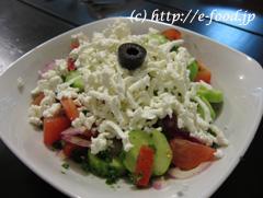 zagorie_salad.jpg