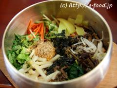 zenshu2011_bibinba1.jpg