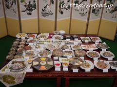 zenshu2011_koreafood.jpg