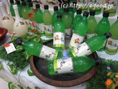 zenshu2011_makkori.jpg