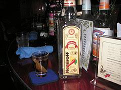 ishinohana_vodka.jpg