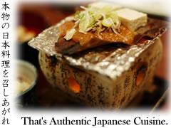 japanesefood.jpg