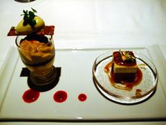 jirandor_portugal_dessert.jpg