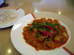jonathan_curry.jpg