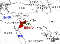 jordan_map2.jpg