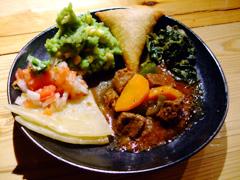 kenya_fooddish.jpg