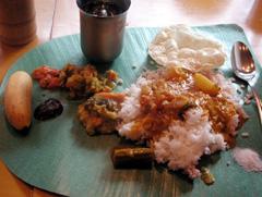 kerala_meals.jpg