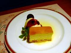 kiev_cheesecake.jpg