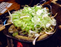 komagata_dozeunabe1.jpg