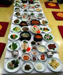 koreazen_table1.jpg